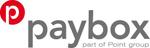 logopaybox